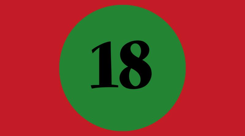 14. Türchen Musikalischer Adventskalender Volksmusikerbund NRW